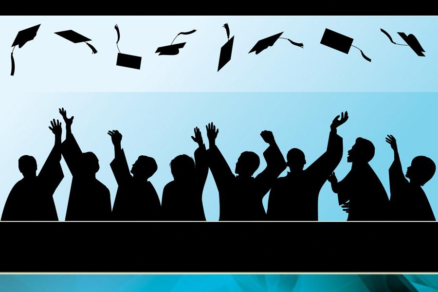 صور التهنئة بالتخرج من الكلية  (28)