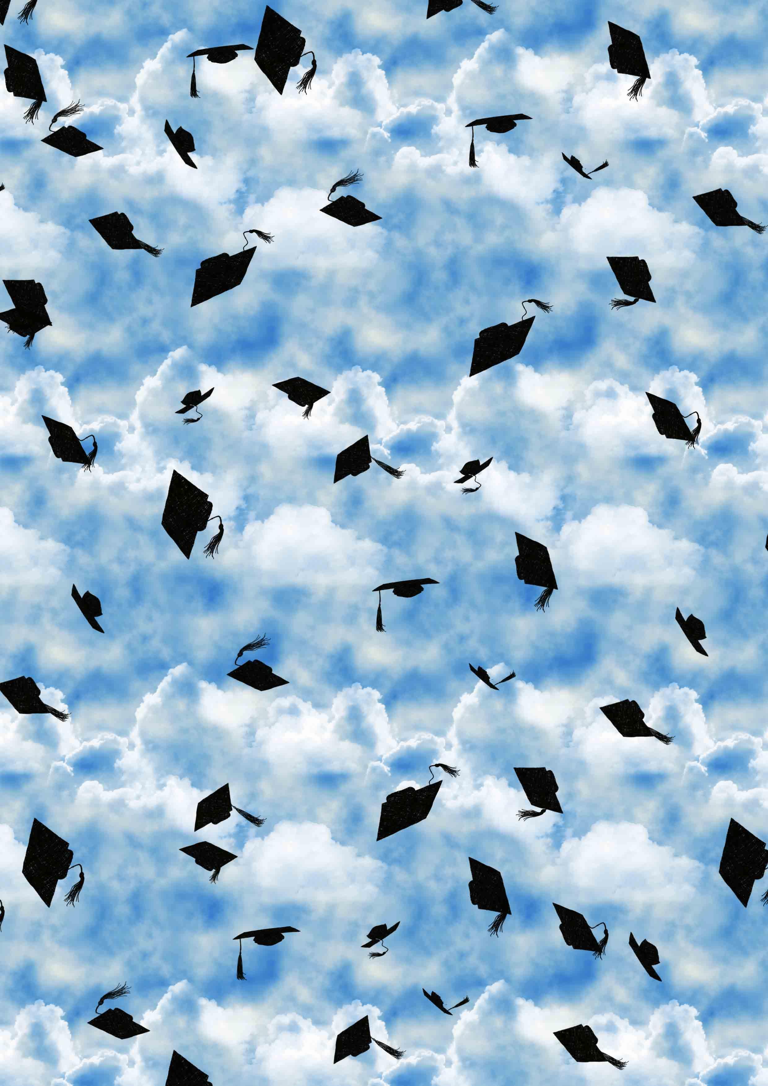 صور التهنئة بالتخرج من الكلية  (29)
