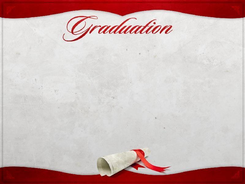صور التهنئة بالتخرج من الكلية  (4)