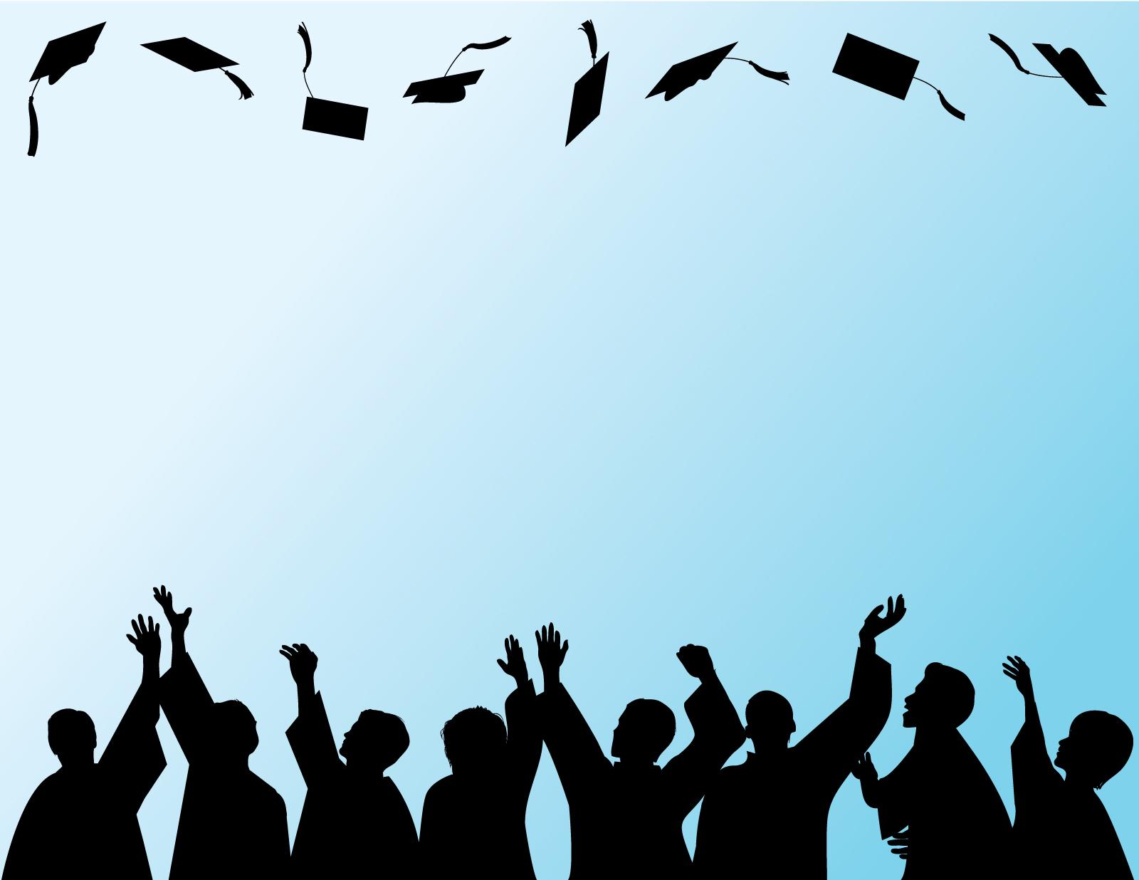 صور التهنئة بالتخرج من الكلية  (8)