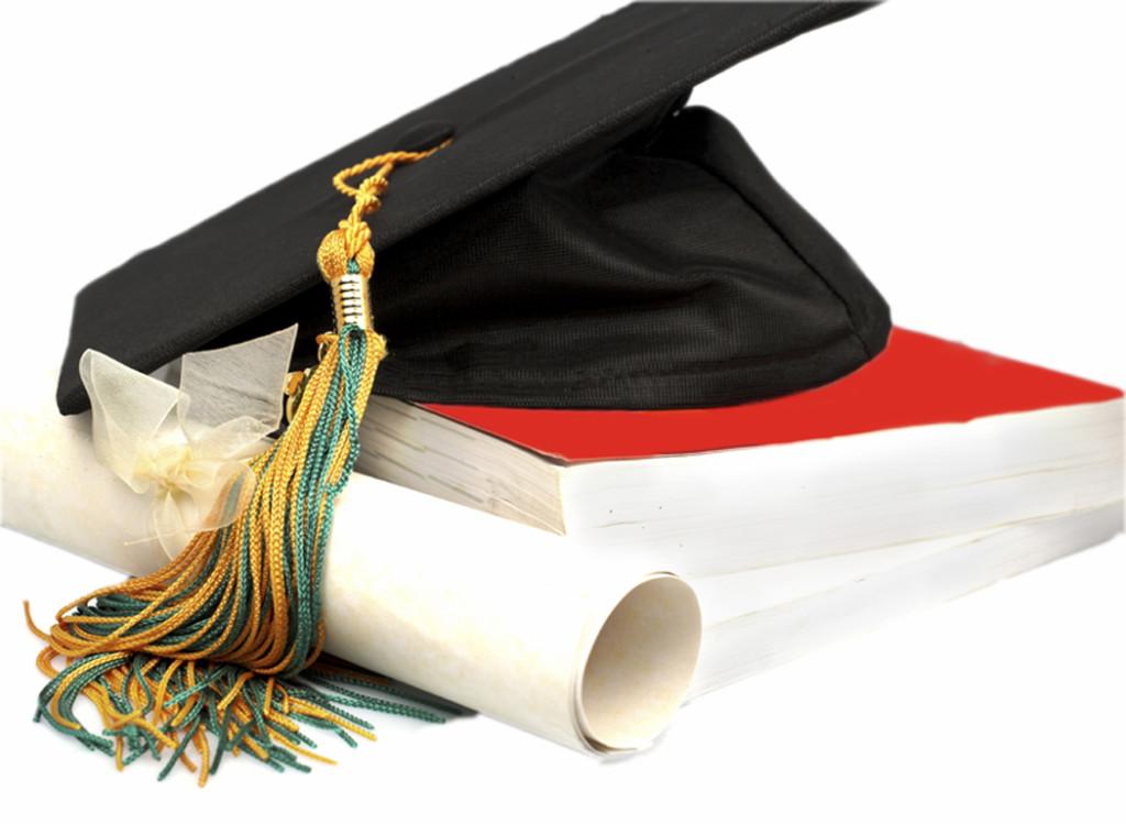 صور التهنئة بالتخرج من الكلية  (9)