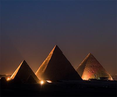 صور اهرامات الجيزة مصر (11)