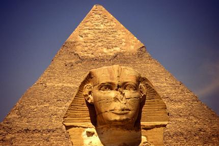 صور اهرامات الجيزة مصر (12)