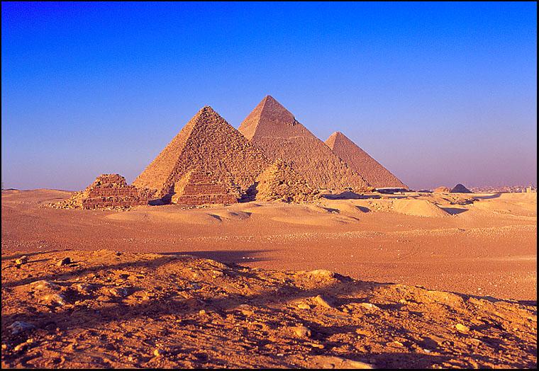 صور اهرامات الجيزة مصر (15)