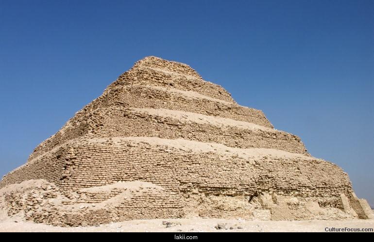 صور اهرامات الجيزة مصر (17)