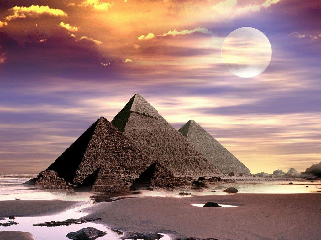 صور اهرامات الجيزة مصر (19)
