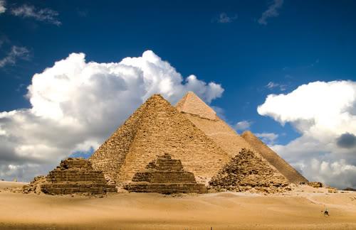 صور اهرامات الجيزة مصر (20)
