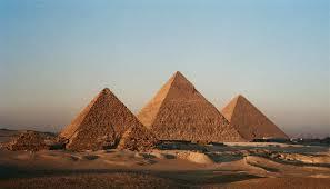 صور اهرامات الجيزة مصر (23)