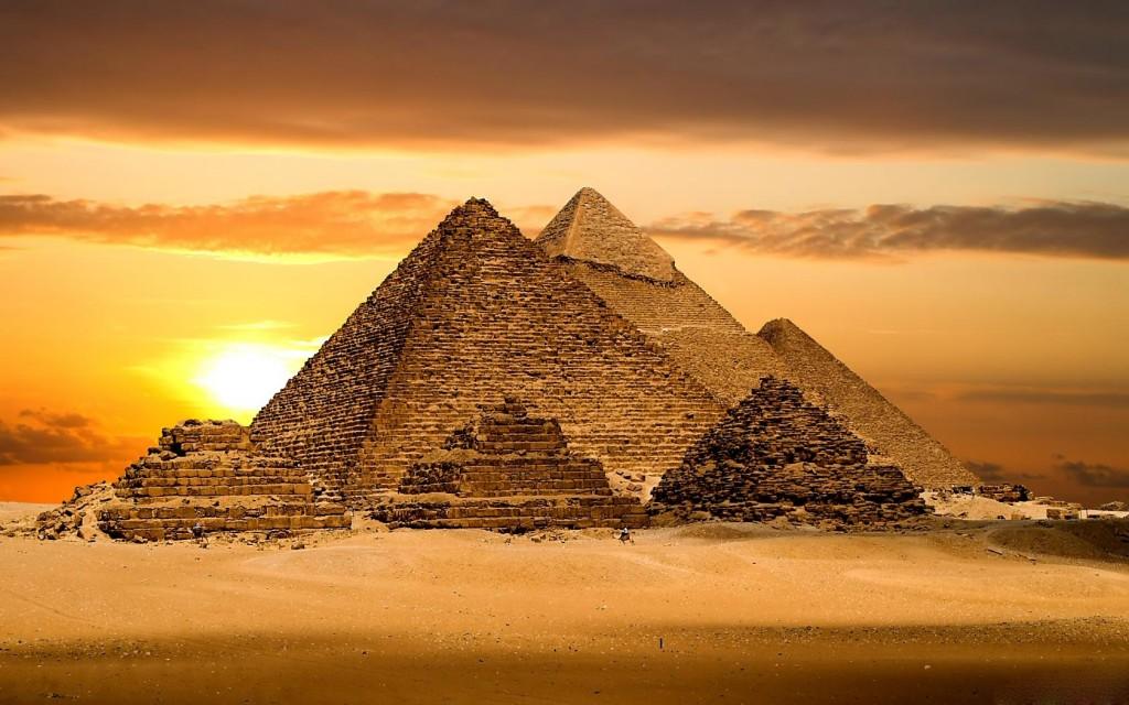 صور اهرامات الجيزة مصر (24)