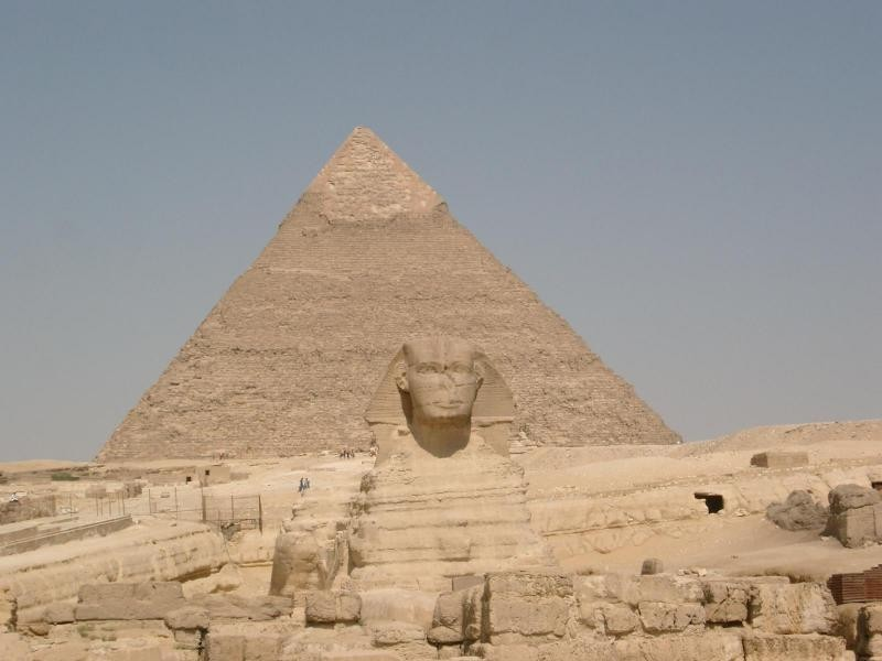 صور اهرامات الجيزة مصر (28)