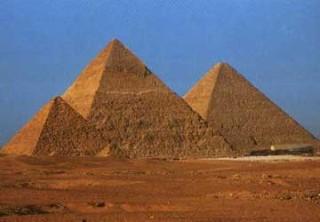 صور اهرامات الجيزة مصر (32)