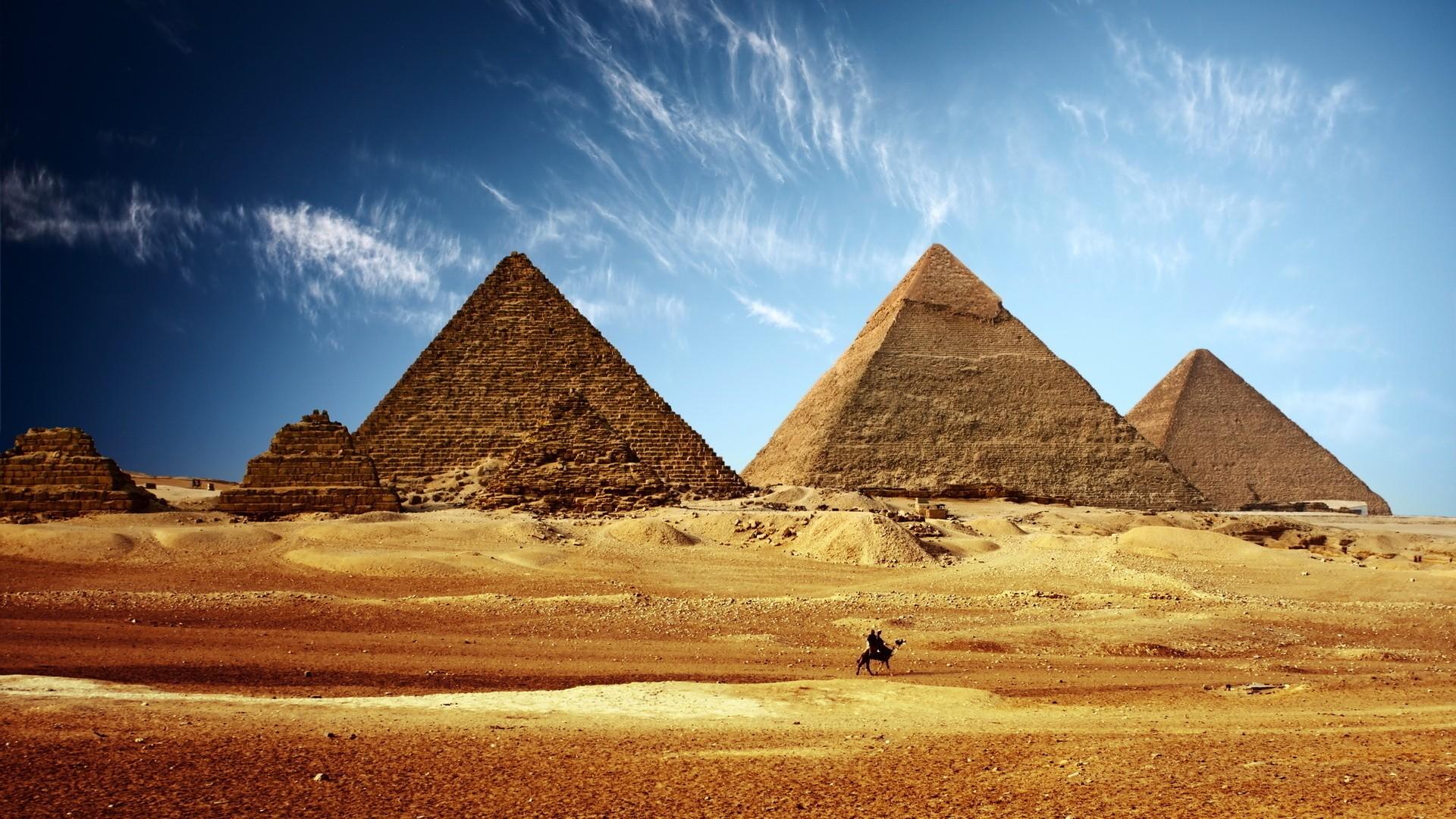 صور اهرامات الجيزة مصر (8)