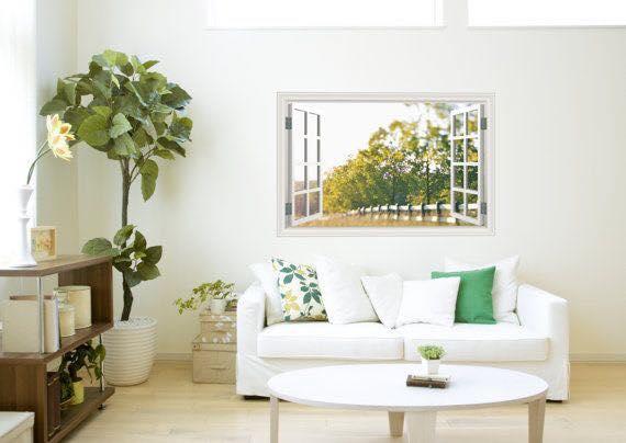صور رسومات حوائط وورق حائط والوان حوائط جديدة (14)