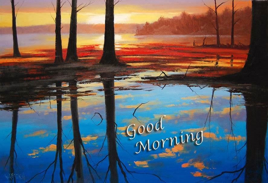 صور صباح الخير وصور للصباح (14)