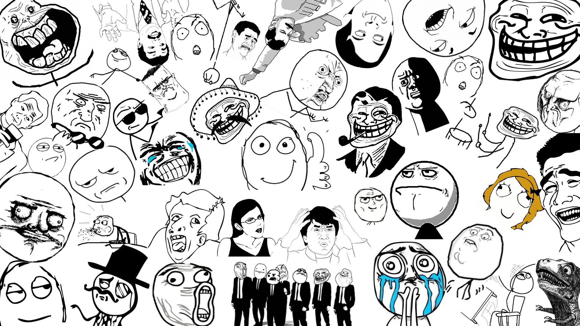 صور مضحكة جدا جدا تفطس من الضحك (2)