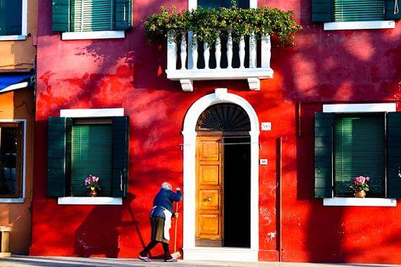 صور واجهات منازل وفلل وقصور فخمة جدا بديكورات مميزة وجديدة (4)
