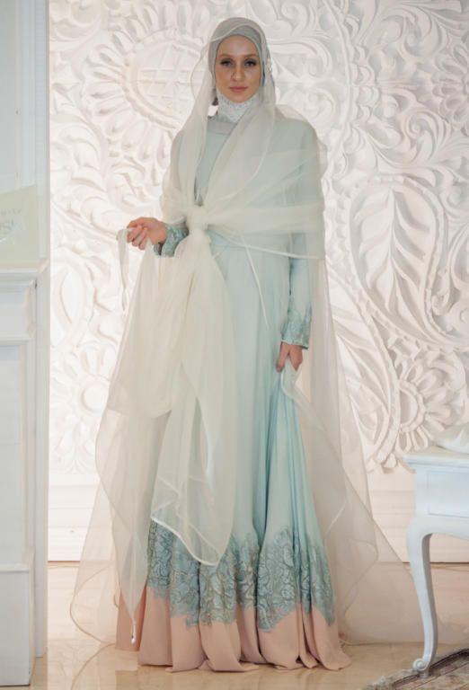 ملابس محجبات موضة 2016 للبنات المحجبات فاشون وازياء جديدة (100)
