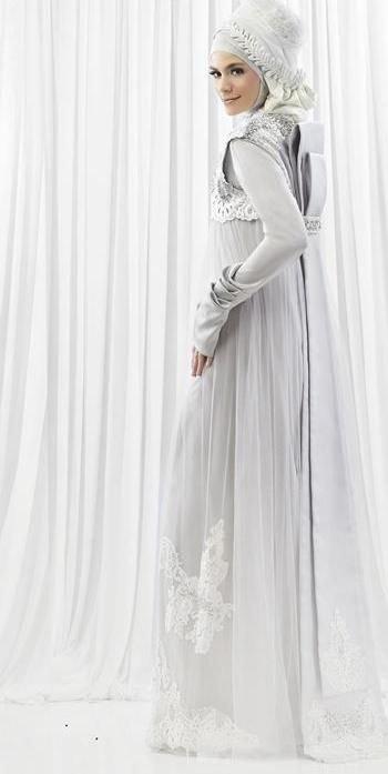 ملابس محجبات موضة 2016 للبنات المحجبات فاشون وازياء جديدة (15)