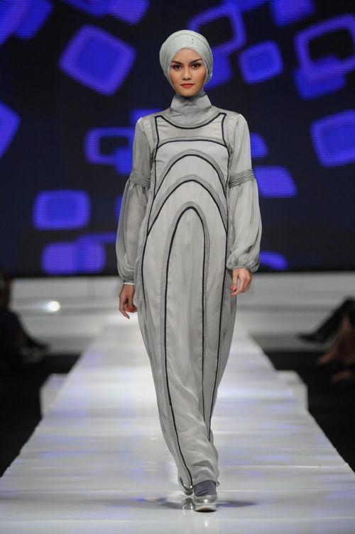 ملابس محجبات موضة 2016 للبنات المحجبات فاشون وازياء جديدة (16)