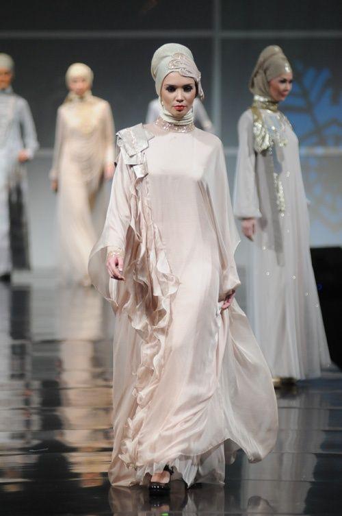 ملابس محجبات موضة 2016 للبنات المحجبات فاشون وازياء جديدة (27)