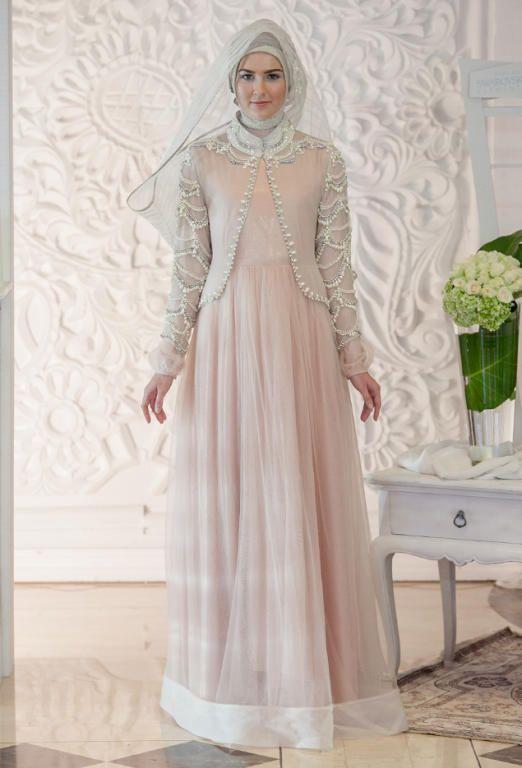 ملابس محجبات موضة 2016 للبنات المحجبات فاشون وازياء جديدة (32)