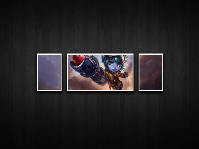 صور خلفيات جوال بجودة عالية HD احلي خلفيات هواتف 2016 (3)
