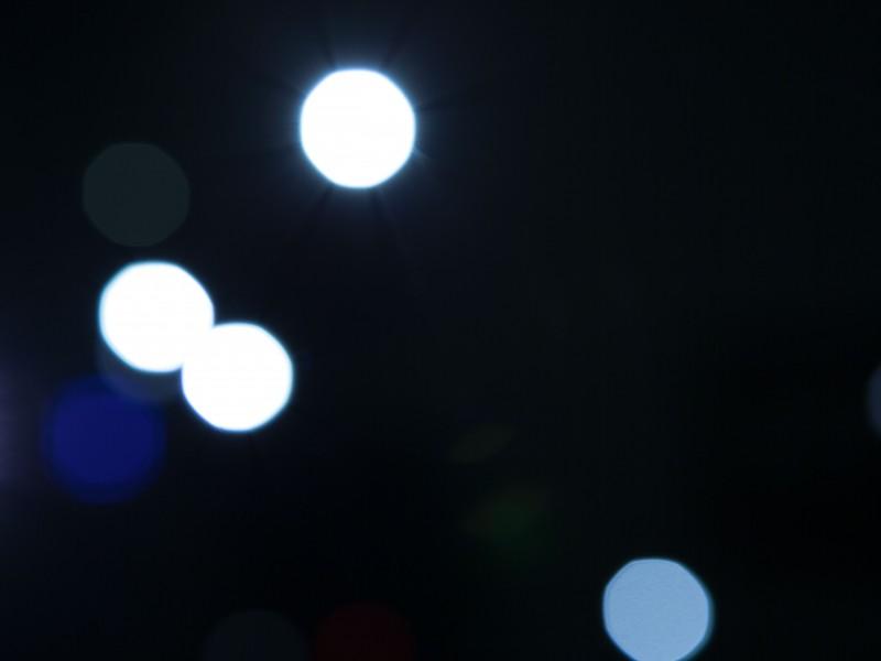 صور خلفيات موبايل جديدة احلي خلفيات تحميل وتنزيل خلفيات موبايل (46)