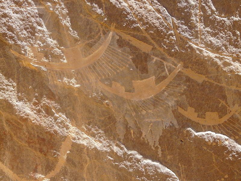 صور رسم علي الحوائط ورسم علي الجدران (5)
