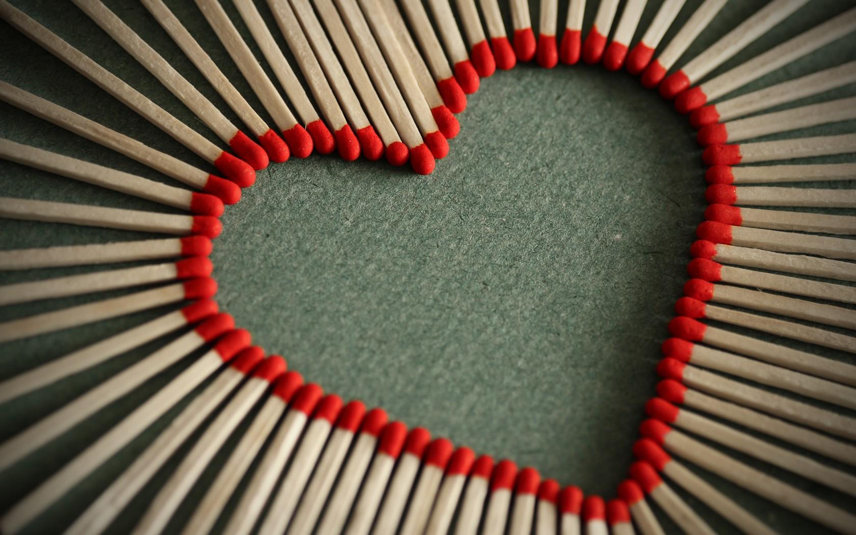صور قلوب وحب ورومانسية وصورة قلب HD  (1)