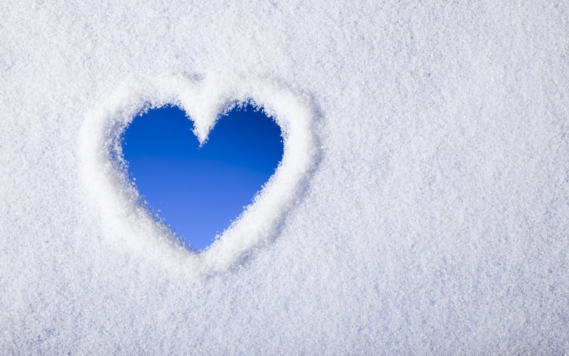 صور قلوب وحب ورومانسية وصورة قلب HD  (11)