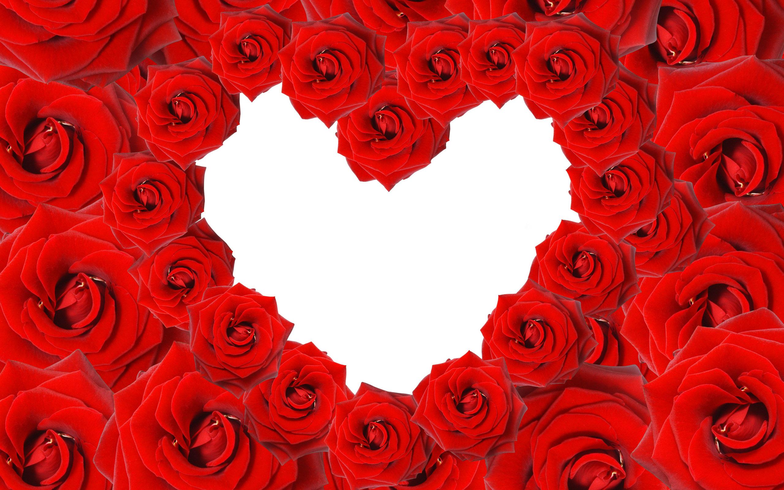 صور قلوب وحب ورومانسية وصورة قلب HD  (13)