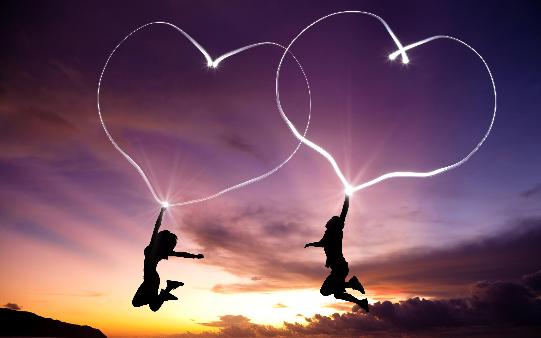صور قلوب وحب ورومانسية وصورة قلب HD  (2)
