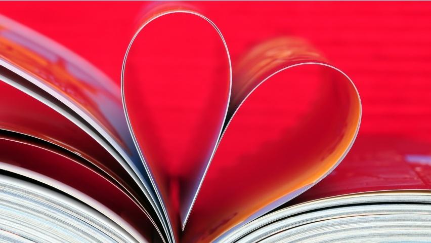 صور قلوب وحب ورومانسية وصورة قلب HD  (20)