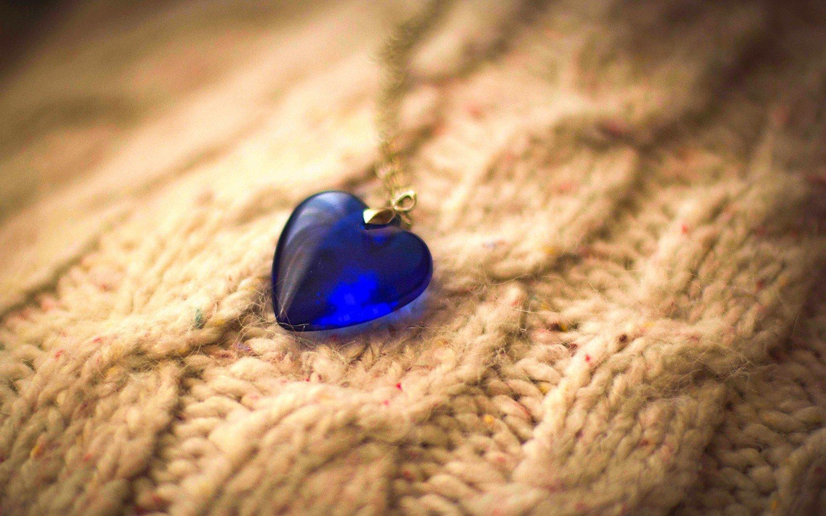 صور قلوب وحب ورومانسية وصورة قلب HD  (21)