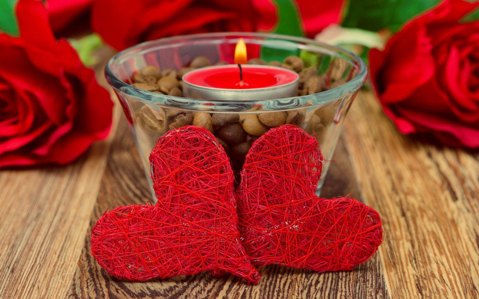 صور قلوب وحب ورومانسية وصورة قلب HD  (22)