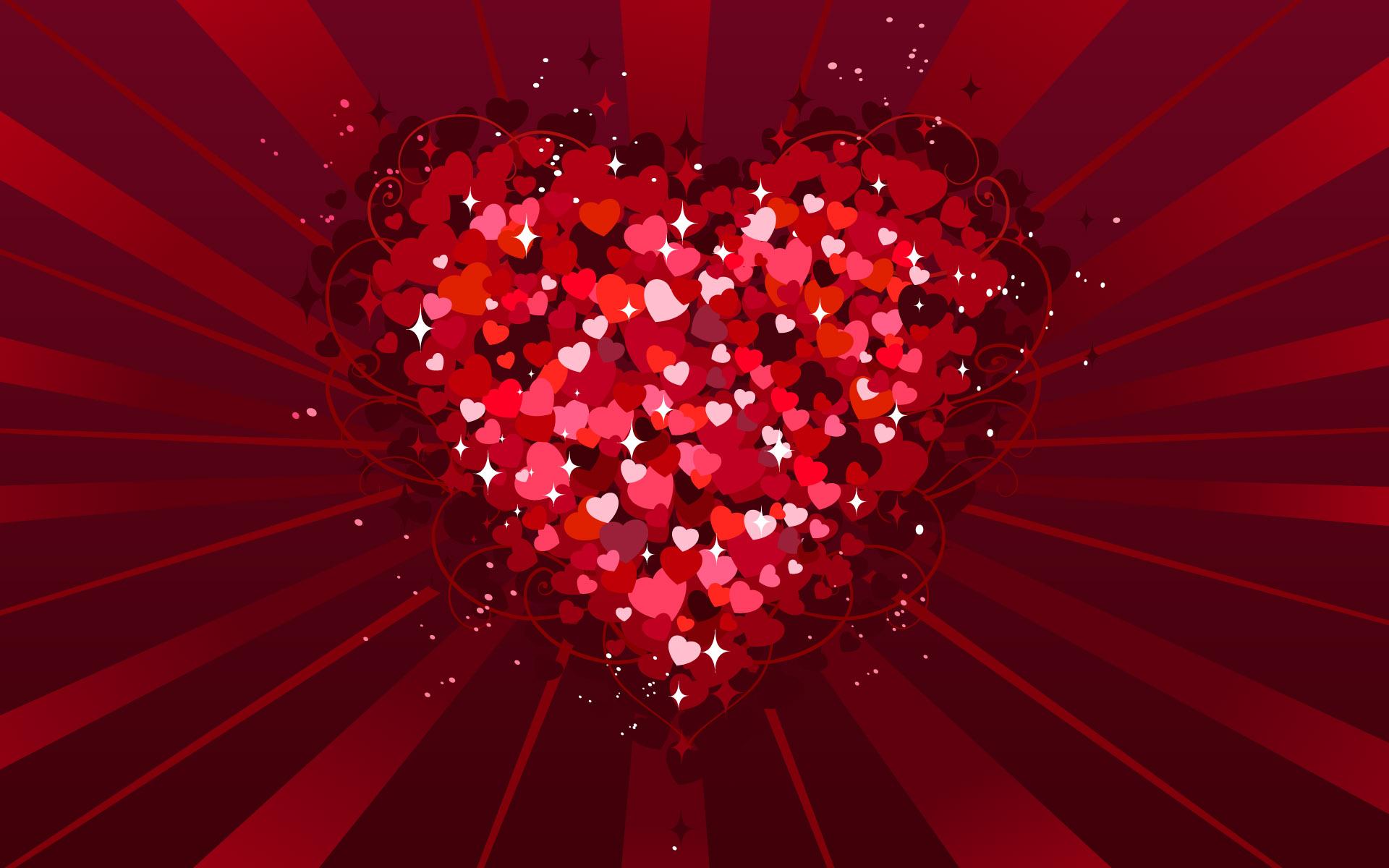 صور قلوب وحب ورومانسية وصورة قلب HD  (24)
