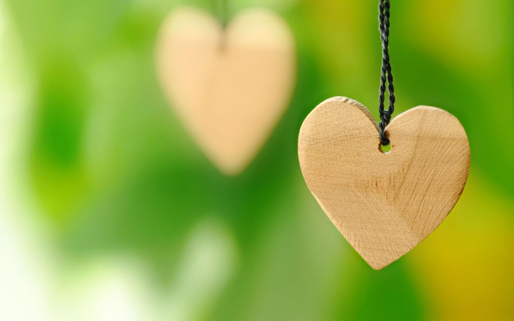 صور قلوب وحب ورومانسية وصورة قلب HD  (31)