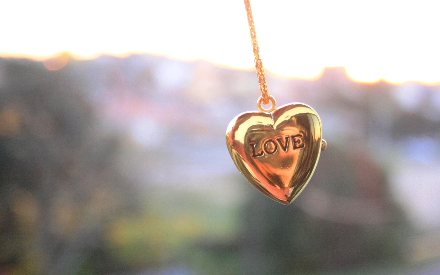 صور قلوب وحب ورومانسية وصورة قلب HD  (34)
