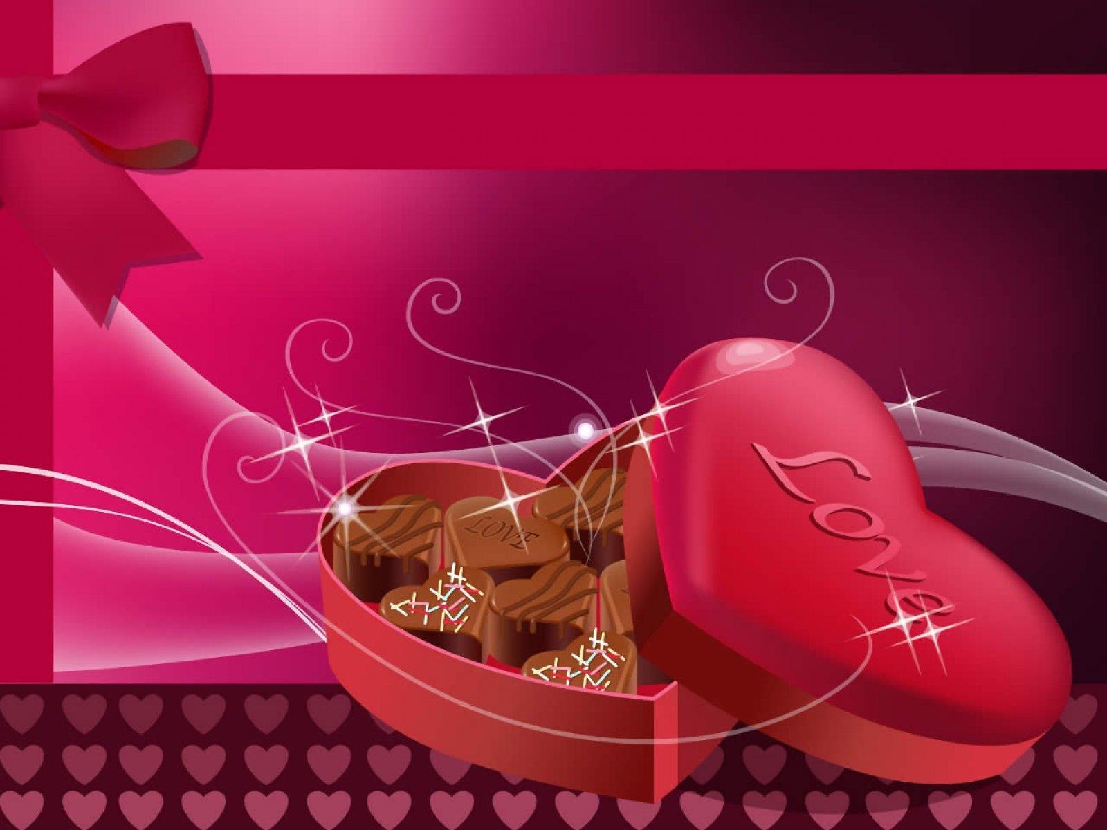 صور قلوب وحب ورومانسية وصورة قلب HD  (35)