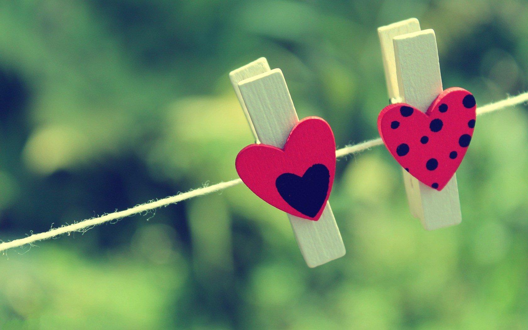 صور قلوب وحب ورومانسية وصورة قلب HD  (39)
