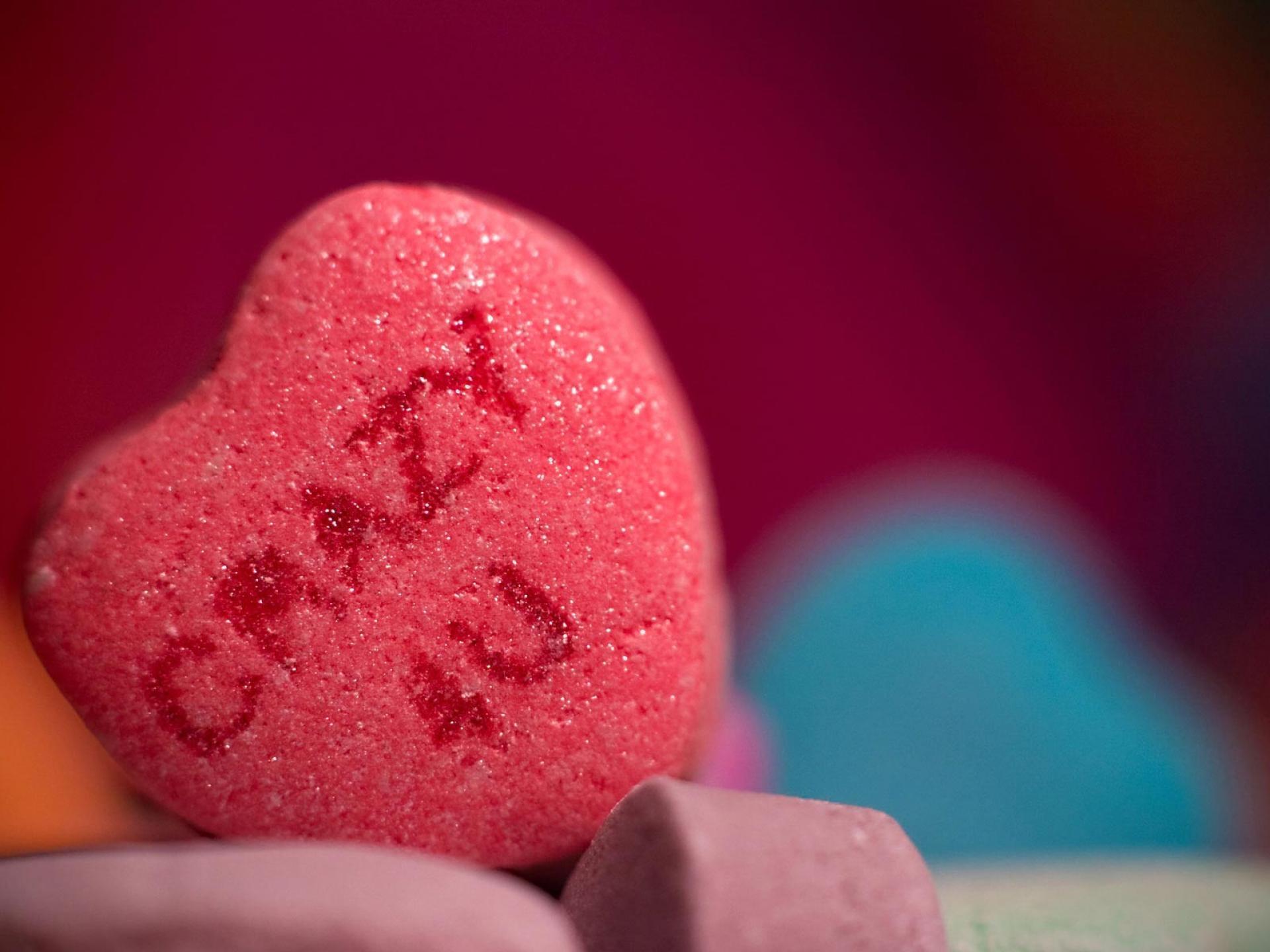 صور قلوب وحب ورومانسية وصورة قلب HD  (42)