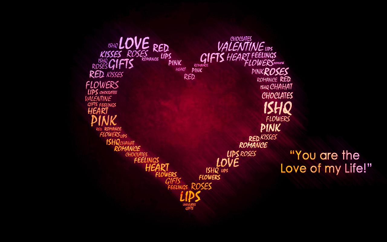 صور قلوب وحب ورومانسية وصورة قلب HD  (5)