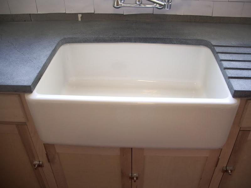 صور احواض مطابخ وحمامات وصور مغاسل جديدة (18)