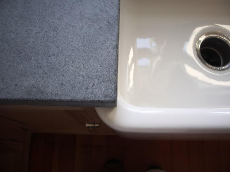 صور احواض مطابخ وحمامات وصور مغاسل جديدة (19)