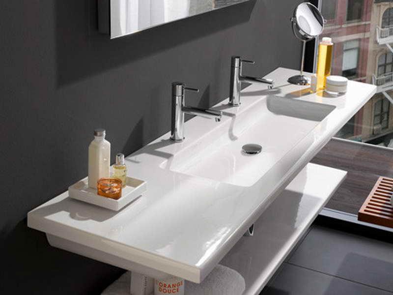 صور احواض مطابخ وحمامات وصور مغاسل جديدة (25)
