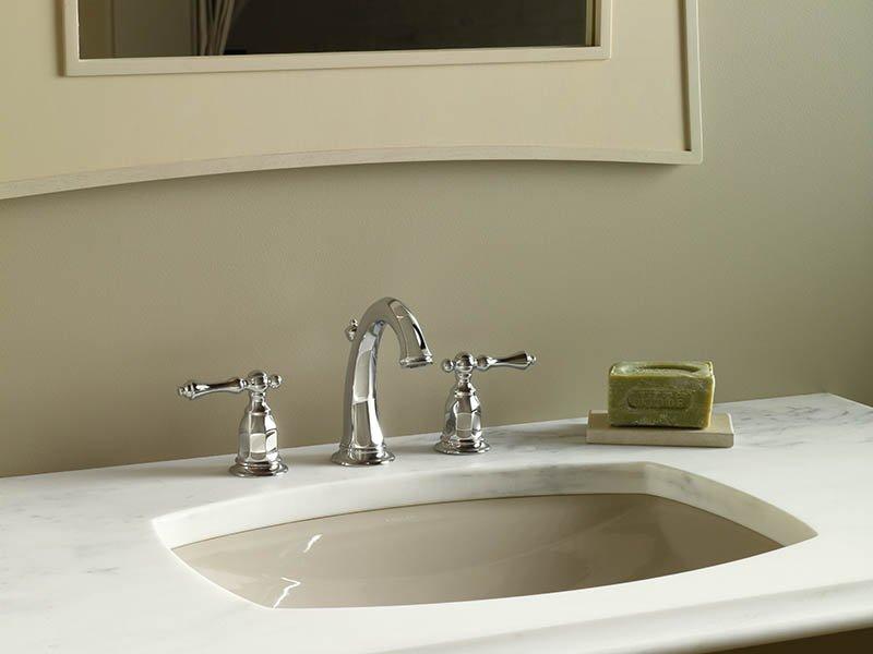 صور احواض مطابخ وحمامات وصور مغاسل جديدة (27)