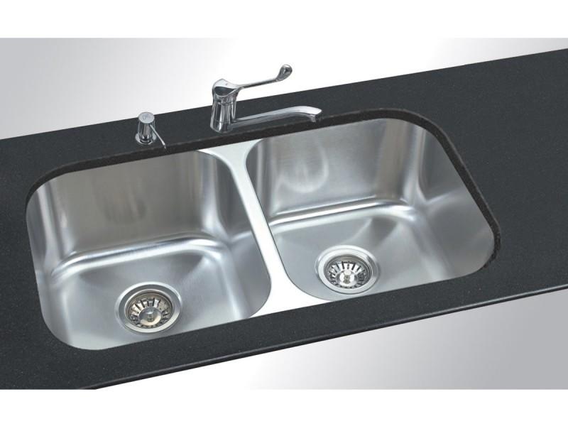 صور احواض مطابخ وحمامات وصور مغاسل جديدة (29)