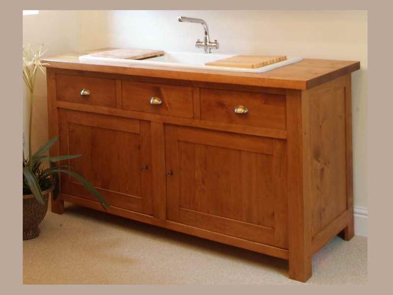 صور احواض مطابخ وحمامات وصور مغاسل جديدة (32)