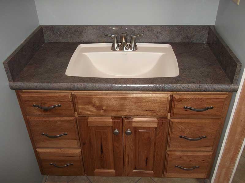 صور احواض مطابخ وحمامات وصور مغاسل جديدة (33)