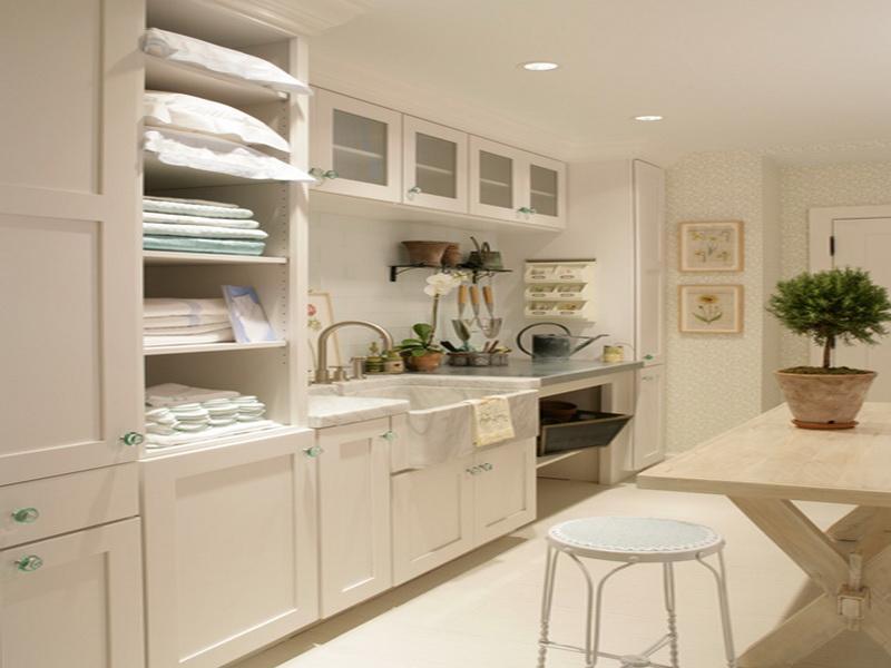 صور احواض مطابخ وحمامات وصور مغاسل جديدة (35)